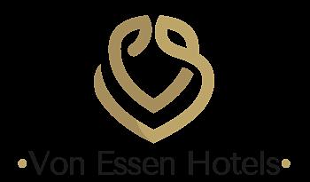 Von Essen Hotels